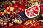 Italian Still Life - Limited Edition Giclee